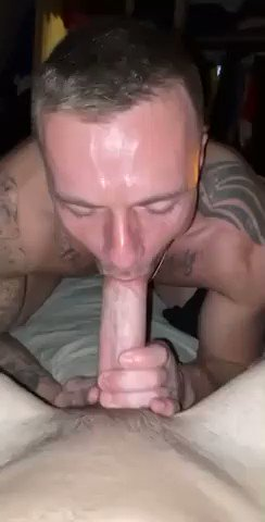 Post #1441532899128393728 on Cock4Cock