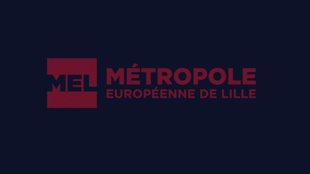 @MEL_Lille Sep 26