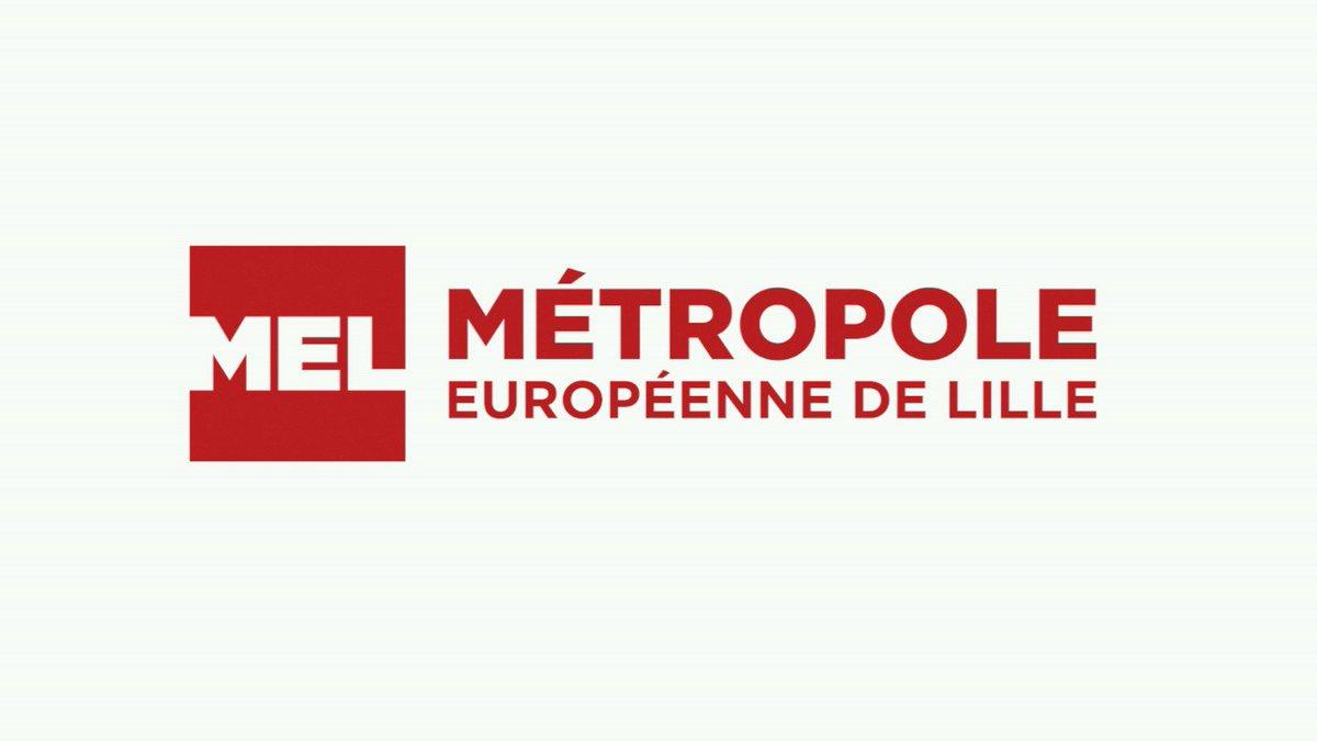 @MEL_Lille Oct 16