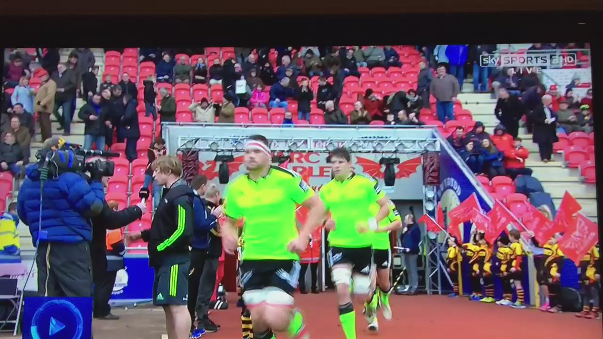 Great to see @docallaghan4 come from behind to win the race to the pitch #stillgotit http://t.co/uIayFLwpGv