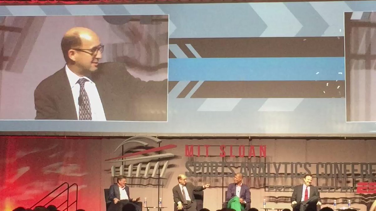 Great rant by Jeff Van Gundy at #SSAC15 about how to coach 4th grade girls basketball http://t.co/UeuwVi23Qi