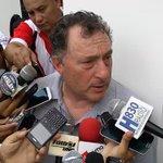 El @BarcelonaSCweb comenta sobre rendimiento de Máximo Banguera. http://t.co/1dCz7l5uoy vía @JonathanPalmaL