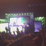 HashTagKCMO: HashTagKCMO: Josepineda94: steveaoki just a perfect show! #neonfuturetour #NeonFutureExperience #Kans… http://t.co/mKdosRdLfw