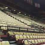 #GoldRush tomorrow at the @FSU_MBasketball game! Be there and cheer on the #Noles to victory! http://t.co/86dQs4jv15