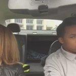 """""""@Drrake: when your girl take the aux cord  http://t.co/J3PcajKKCp"""" @jgvri"""