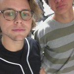 """""""@5SOS: http://t.co/IirXhRHnVV"""" theyre so cute 😍😍😍"""