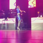 💀💀💀 RT @Notufatjesus_: Mary J been doing the same dance for 20 years 😂😂 http://t.co/i5P1bvN27f