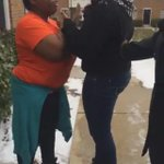 funniest fight of 2k15.💀http://t.co/cGi3Gc4BFT