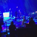 And here we go! #NGHFBTour http://t.co/uPNAVQm16W