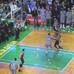 @RTNBA Heres your game winner! #celtics ???? http://t.co/2RFQVFX3Gc