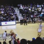 @Sportscenter Epic dunk from Mike Hughes for Georgia Southern tonight!!! #SCtop10  http://t.co/MYrAN2tEIX