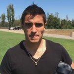 Muy buenos días hinchas chillanejos!, ya faltan dos días para el partido ante Antofagasta. A llenar el NOA!! http://t.co/ejrdGKND9e