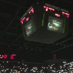 Galatasaray Liv Hospital anons ediliyor! http://t.co/NiTSc4TYmp