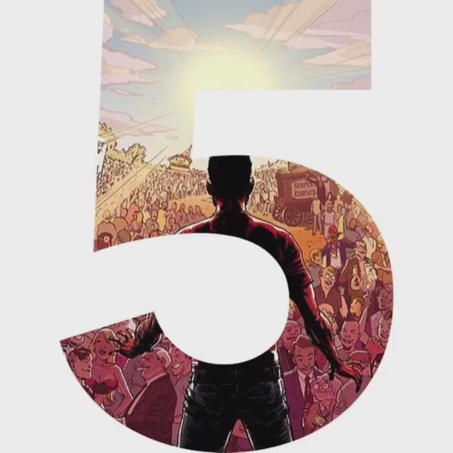 Less than 24 hours to go #SanDiego. @blink182 @matttskiba + @WhereisADTR @SOMAsd http://t.co/m573qQvhvA
