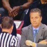 """@CrumsRevenge: UK getting that whistle tonight, eh Cal? http://t.co/dYM1S3F35H"" @OAlfir"