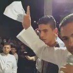 فديو.||الأحوازيين الأبطال يتحدون المحتل الإيراني ويعلنون تأييدهم للملك سلمان في #عاصفة_الحزم   http://t.co/wyzqZzwhwU  @iranandarab