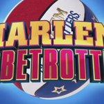 WIN Harlem Globetrotters @Globies @MotorpointArena tickets FOLLOW @GW1962 & RT #StarCompHG t&c http://t.co/oj4AZxlupD http://t.co/lCZLjJ0qzD