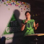 MP Jenny Leong has won #Newtown - well done @jennyleong ! #NSWVotes #Greens15 #nswpol http://t.co/udCnqOfdxC