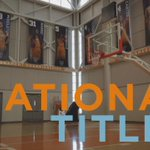 Go get em @LadyVol_Hoops! One step closer to number 9! #Sweet16 http://t.co/M05TBiNYF2