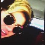 5SOS on the iHeart Radio Snapchat! #TheyreTheOne #5SecondsOfSummer @radiodisney http://t.co/4Pbwp82rl8