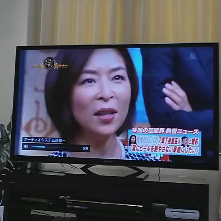 【サンジャポでの宝塚話】①ジュニアさんが、ルパンを観劇したという話をし出したときの、西川先生の反応が共感できてしゃーない