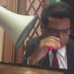 @MohamedNasheed kibain #MDP ge raees kan jahaigathumah faas kuri bill ge natheejaa ivvanee @ReekoMoosa http://t.co/FW85p7j0LC #Maldives