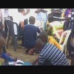 """Jesu!!!""""@OkikiolaBillz: This is Akwa Ibom.. Rigging At Its Peak May 28, 2015 .. http://t.co/DzTJraacS0"""" ~ sleemzs"""" #NigeriaDecides"""""""