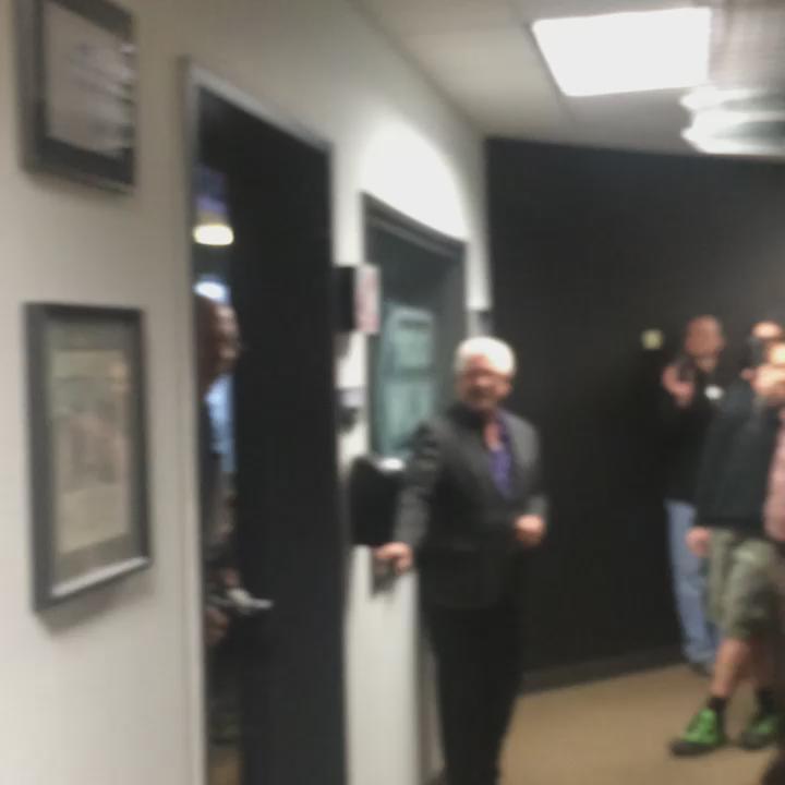 Congratulations on a wonderful career #JimScott http://t.co/b7ezDCSwF2