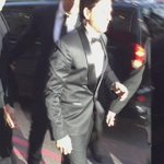 Star struck moment when Shah Rukh Khan arrived @TheAsianAwards @iamsrk #TheAsianAwards #ShahRukhKhan http://t.co/agUrDW05qY