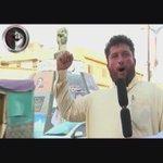 Self Explanatory #NA246BelongsToMQM #Karachi #MQM #Pakistan http://t.co/ym6Wxly6yh