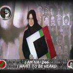 Yes We Love MQM & Mr Altaf Hussain - the superman of Mohajir Nation. I am NA 246. I am heard! ✌ #NA246BelongsToMQM http://t.co/asTpCoKwNk