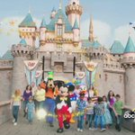 Want to go to @Disneyland & see a live taping of @KellyandMichael!? Go to @ABC30 FB to enter! http://t.co/195Hl3qzxq http://t.co/Wd4PdGDC9G