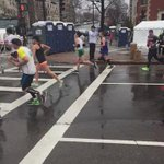 Another Boston Marathon for the books! Congrats to all the runners. http://t.co/MMDRTKIXF7