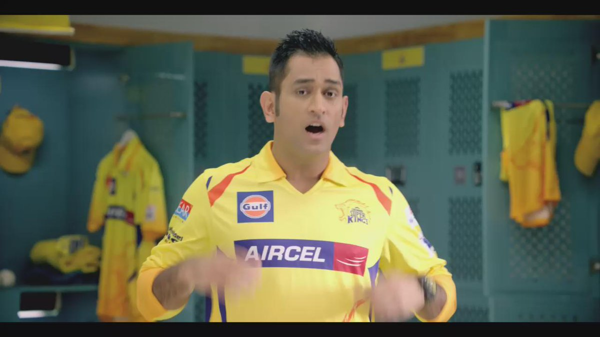 Look who's been singing the #OoLaLaLaLeO tune - want to join in? #UnitedByGoodTimes http://t.co/V6Bu0NJbHr