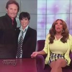 Damn wendy williams is a savage  http://t.co/8QRiq7H19V