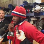 "Subban ""we gotta wipe the slate clean"" after 5-1 loss to #Sens in G5 #Habs #cbcmtl http://t.co/tA4Wd2ZrJz"