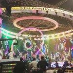 RT @vijaytelevision: At the Rehearsals! #Poorvika #VijayAwards http://t.co/c1z27zJWs2
