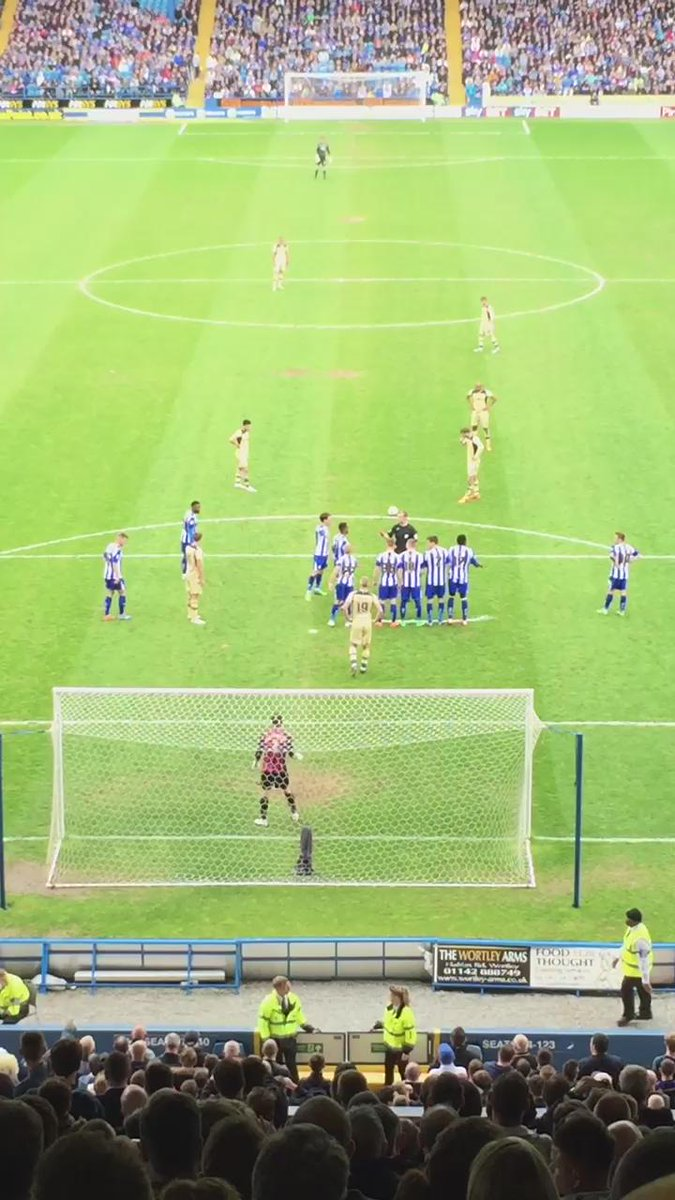 Charlie Taylor's goal http://t.co/njYzAnOatJ via (@igrattan) #LUFC