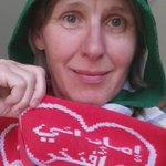 "@DrJasimKhalfan ألمانية    تردد النشيد الوطني لدوله الامارات وتقول للأماراتيين ""احبكم يا أبناء الامارات ""    http://t.co/a0WqIxm0EV"