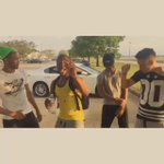 """@YaadBwoys: Gone too far!! http://t.co/RruZquRIgY"" FAM 😂😂😭😭😭😭😭"