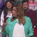 .@_susanadiaz Cumple, y #Andalucía contará con becas para que los universitarios obtengan el B1. #SusanaPresidenta http://t.co/fyT9XESc24