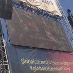 "La mano sucia de chevron se vio en Washington DC. Q lo sepa el mundo ""we not agree, support ECUADOR"" @MashiRafael http://t.co/JJrq3B9qMI"