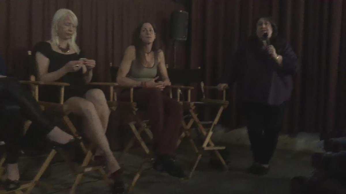 "Watching @AngelaMeryl at @Artemis_FF share why she kicks ass! ""Driving stunt cars - you don't get tickets!"" #AFF2015 http://t.co/FFpPsJuRTM"