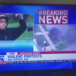 RT @SheswantstheD: this man speaks the truth #BaltimoreRiots