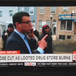 cnns Miguel Martinez described bmore neighborhood as another country http://t.co/0Dg2u25e6V