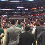 Bucks win!! #BucksPlayoffs http://t.co/6SzxO3rD4t