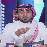 طارق الحربي : كان فيه نادي أعرفه لكم مركز على بطولات التنس وقت عز #الاتحاد 😂 http://t.co/4sajB9ILF1