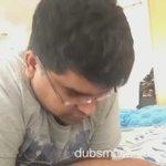 RT @jiteshpillaai: To sir with love and due apologies http://t.co/o73jDgYUbP