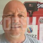 Adding final tweaks to next Vlog,still time to send your clip just like @sinclairgaz has & be part of next vid #sufc http://t.co/oEKwdso5nv