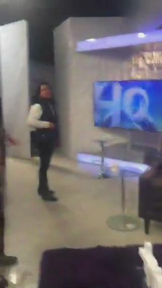 @somosCD9 en @HechosAM #HechosAMcontigo #CD9enHechosAM http://t.co/Fi0QqpHJel